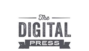 My Digi Shop | The Digital Press